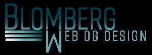 BWOD logo